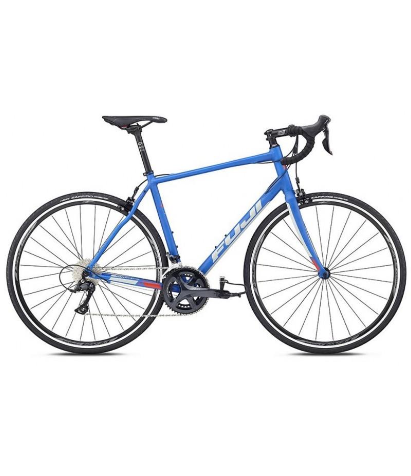 Fuji Sportif 2.1 Road Bike - 2018