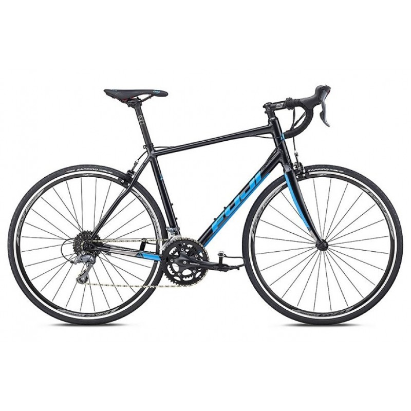 Fuji Sportif 2.3 Road Bike - 2018