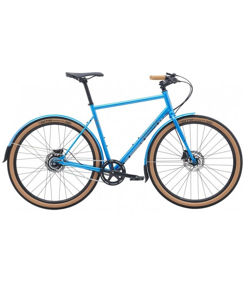 Marin Nicasio RC Gravel Bike -- 2018