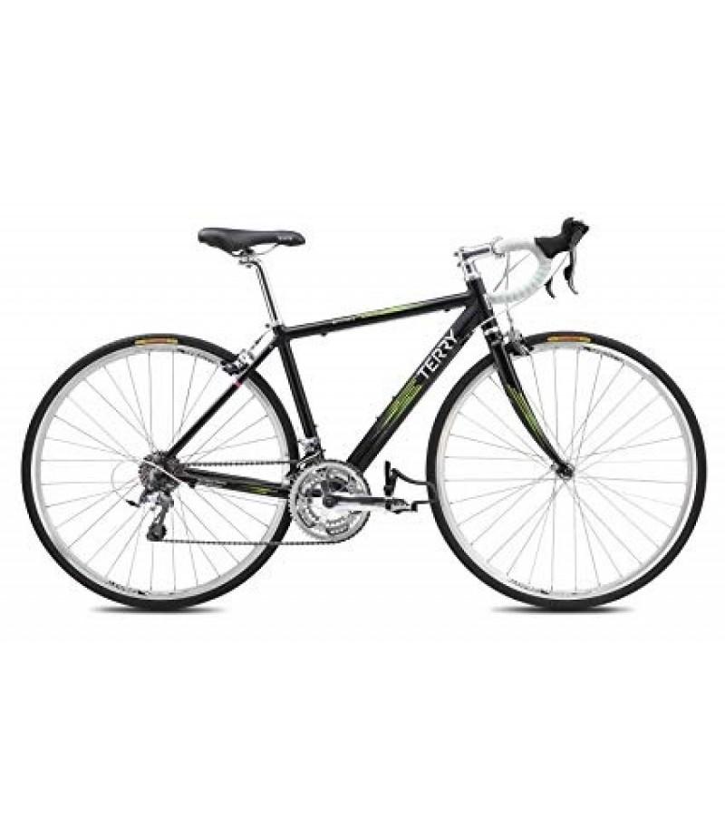 Terry Symmetry 650 Women's Road Bike - 2013