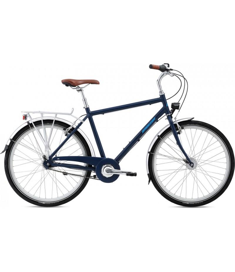 Breezer Uptown 7 City Bike - 2016