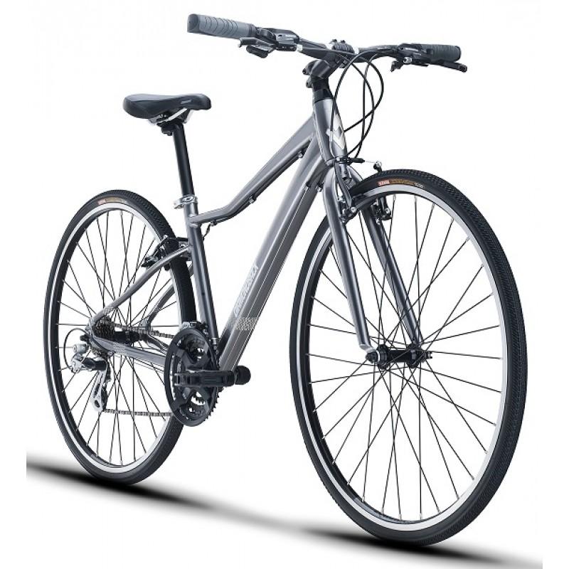 Diamondback Clarity 1 Women's Flat Bar Road Bike