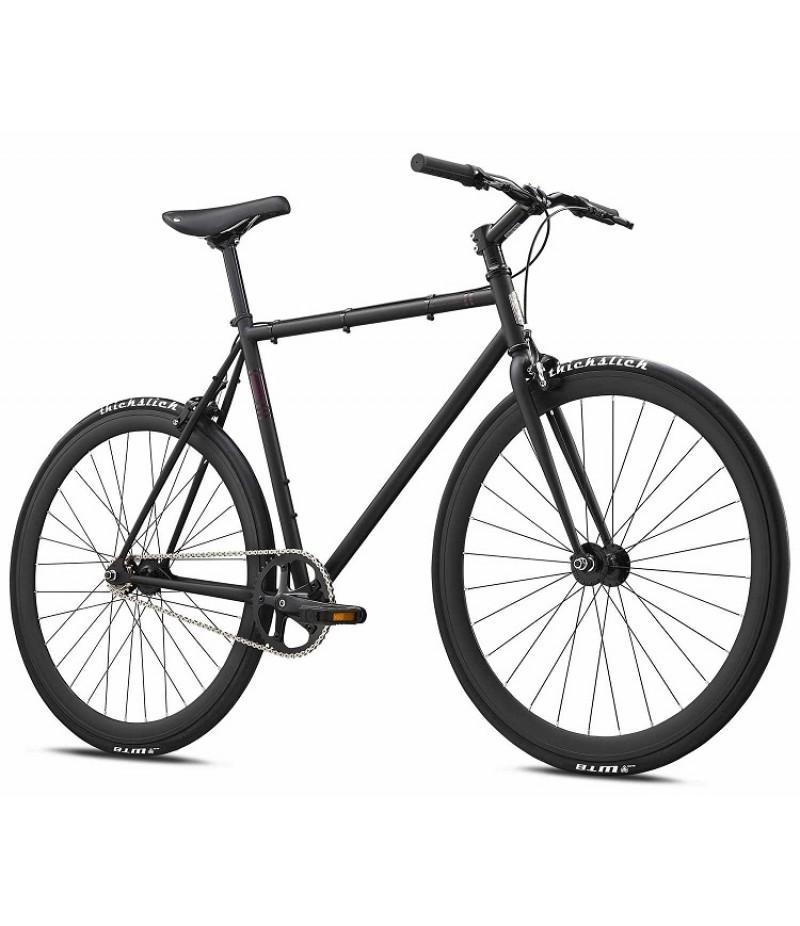 Fuji Declaration Single Speed City Bike - 2018