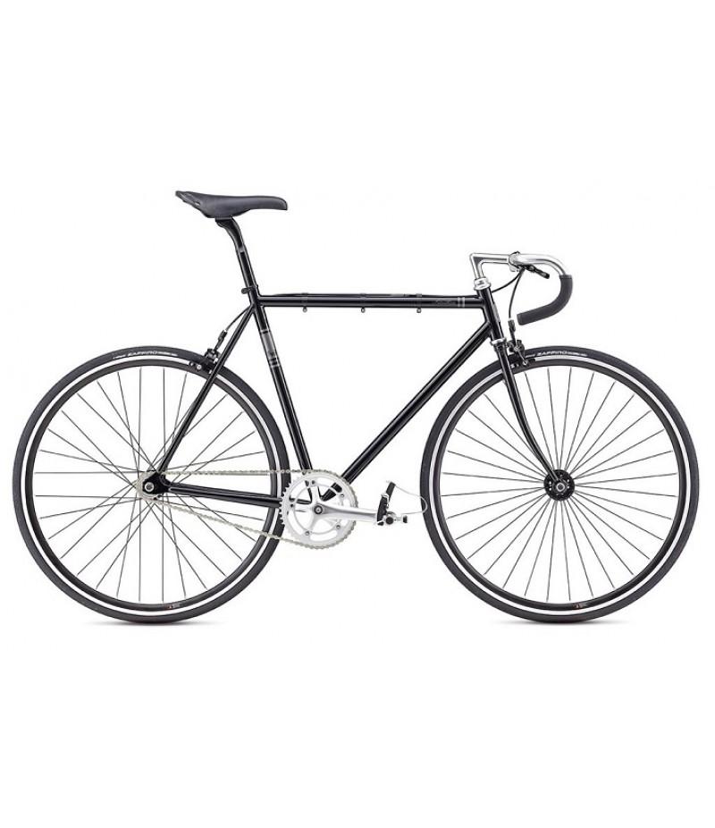 Fuji Feather City Bike - 2017