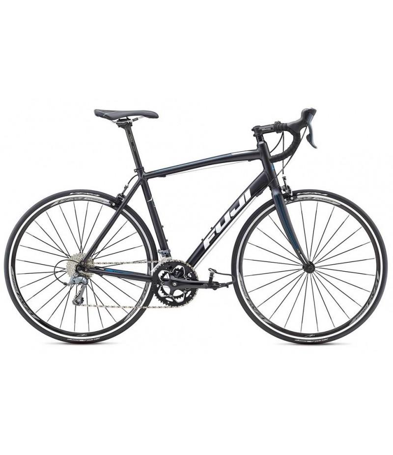Fuji Sportif 2.3 Road Bike -- 2017