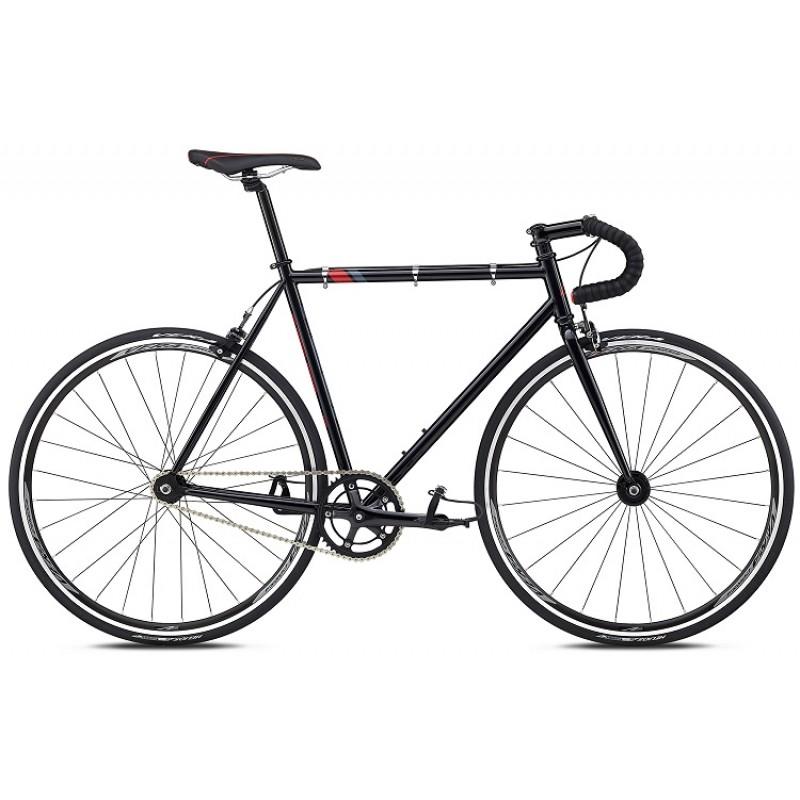 Fuji Urban Track Bike - 2018