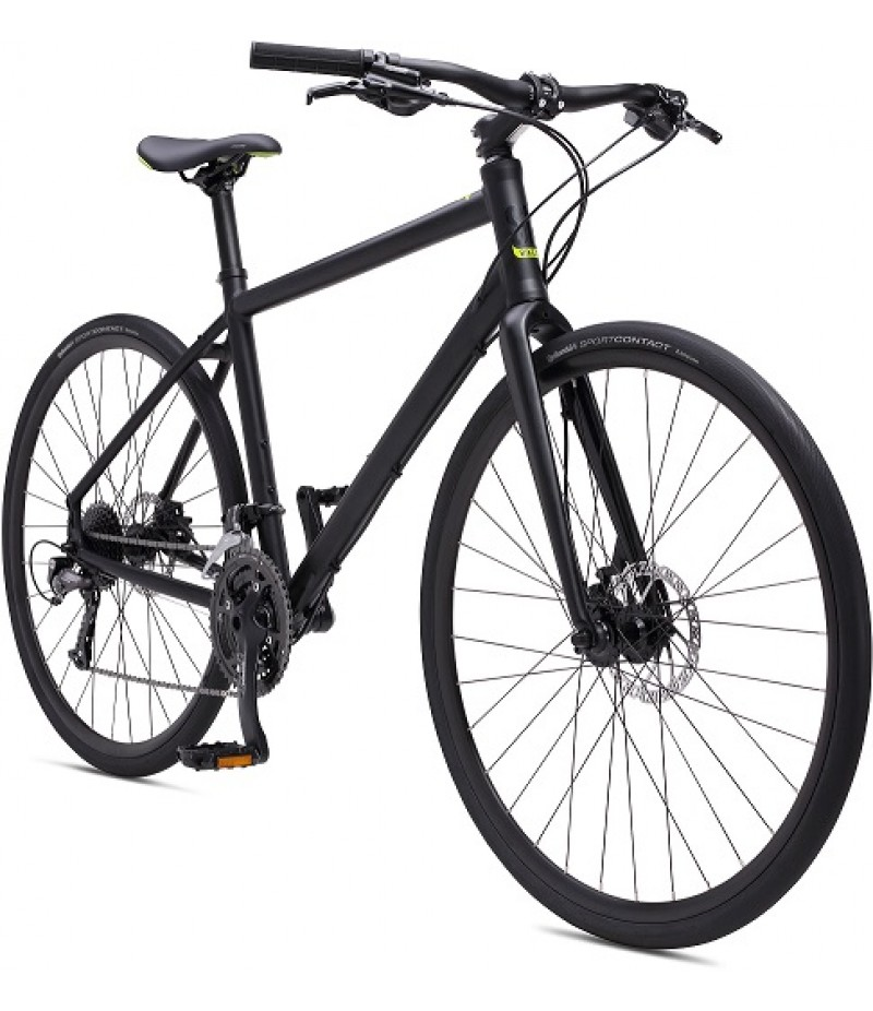 SE Bikes Boilermaker 1 City Bike