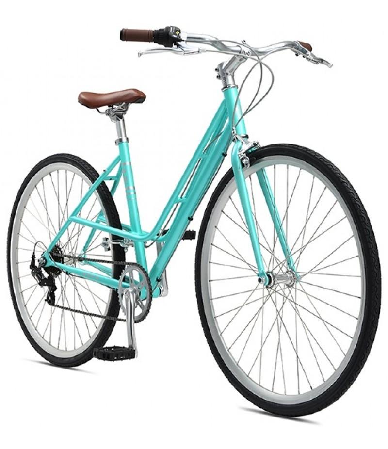 SE Hefe ST Women's City Bike - 2017
