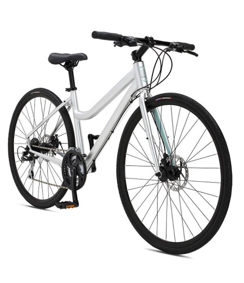 SE Monterey 1.0 Women's Comfort Bike - 2016