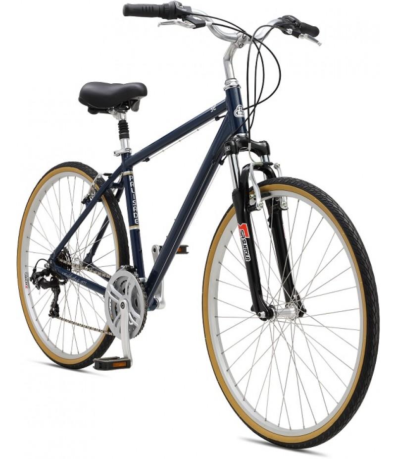 SE Palisade Comfort Bicycle - 2016